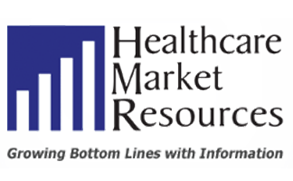 healthcare market resources