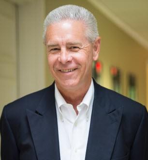 Marty Brutscher