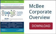 mcbee-brochure-download-185x113