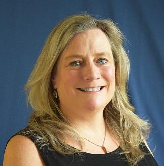 Jeri Ann Kelly, BSN, RN, MBA