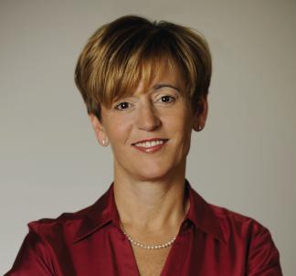 Tonya Zweier