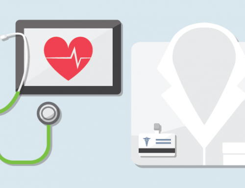 Leveraging Telehealth Effectively for Delivering Hospice Care