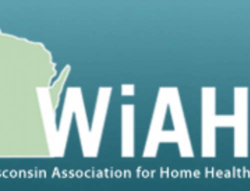 McBee Leadership to Present at the Wisconsin Association for Home Care Fall Conference 2018