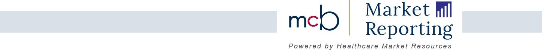 McB Market Analytics.06
