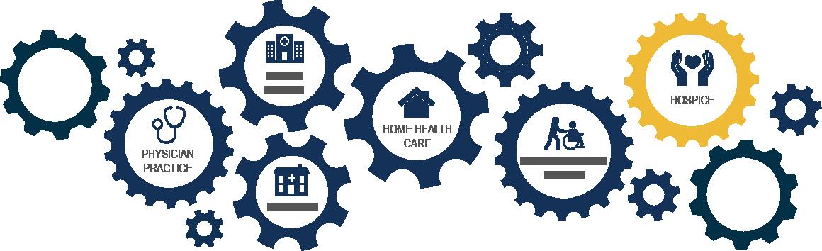 Hospice Consultations