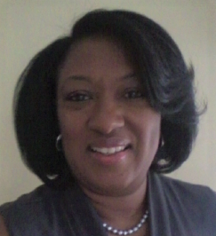 Lisa Linton, CRCE, CHAM