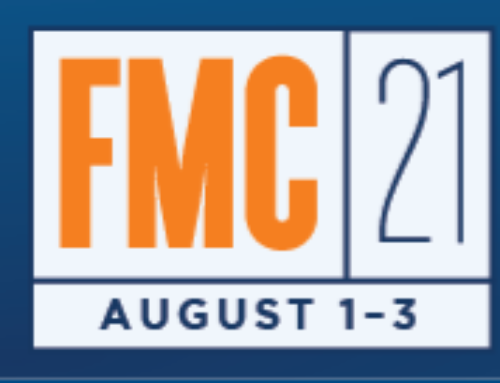 NAHC Financial Management Conference
