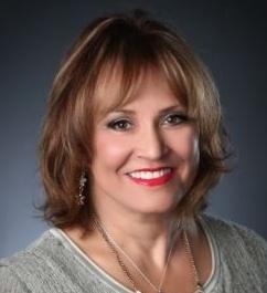 Lisa Selman-Holman, JD, BSN, RN, HCS-D, COS-C, HCS-O