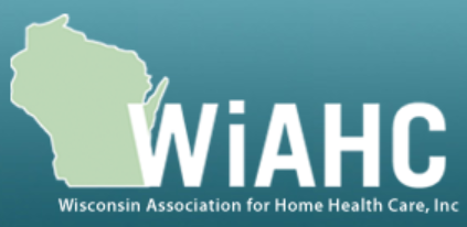 wiahc fall conference